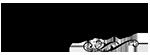 Pee-Off Logo